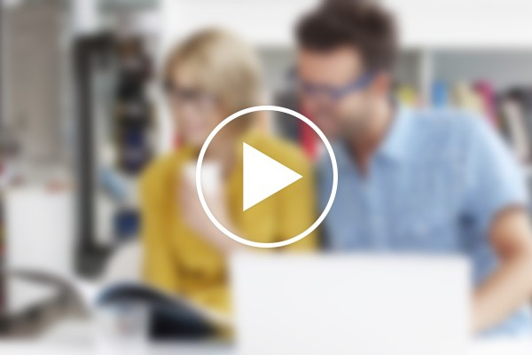video-email