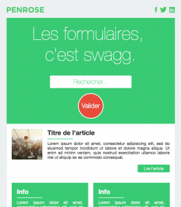email-formulaire-penrose