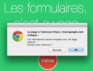 email-notification-gmail-formulaire